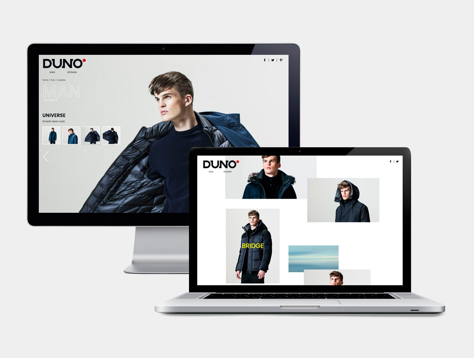 duno_disp