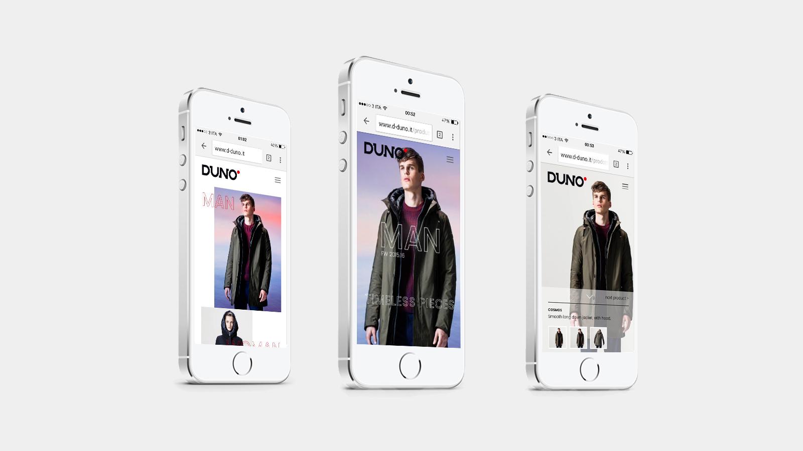 duno_mobile