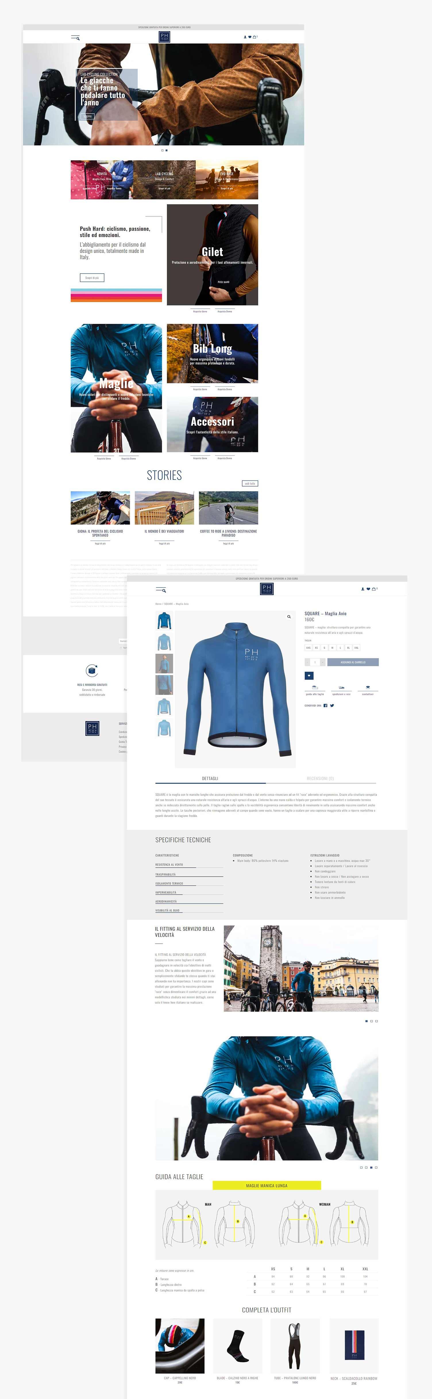 pH_scheda-dettaglio-homepage